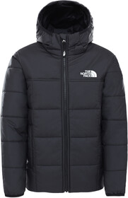 The North Face Nevero Down Jacket Herre TNF BlackTNF Black